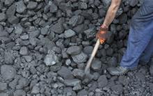 曹 薇:我赞美煤矿工人