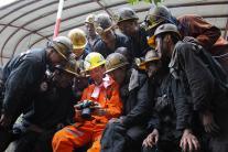 煤kuanggongren生活